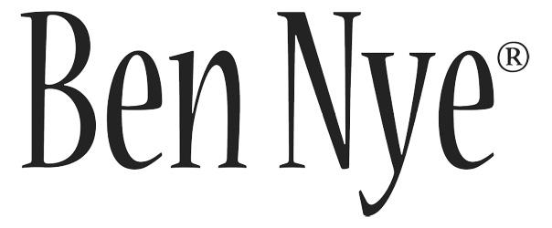 Ben_Nye_Brand_Logo_Promo_813ca8dd-37a1-4550-b5a7-68ed4eb33446_1600x