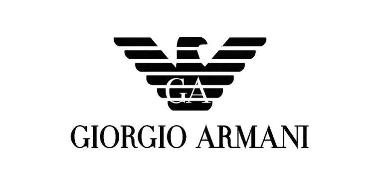 giorgio-armani-eagle-logo-traxex-gringer