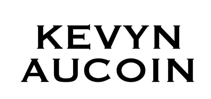 kevyn_aucoin-705x332-1