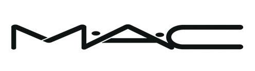 mac_logo_650x140
